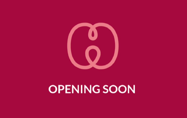 Opening-soon_SiteWeb