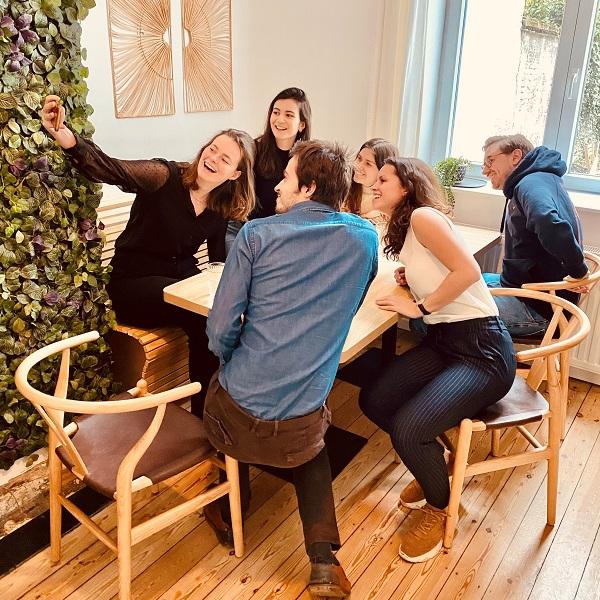 colive-coliving-collocation-maison-partagée-collocataires-Bruxelles-communauté-bonne-ambiance-fun